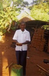 bonny-nsibirwa